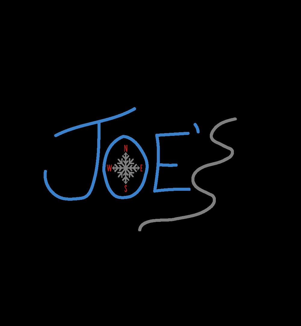 Joes2